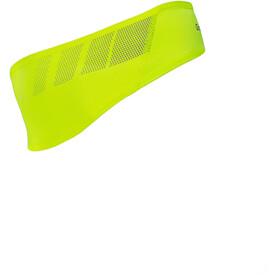 GripGrab Windproof Hi-Vis Huvudbonad grön